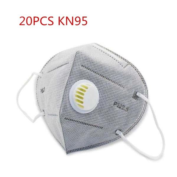 Outdoor, filtermask, Medical, breathingmask