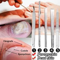 footcorn, nail file, Pedicure, Pedicure Tools