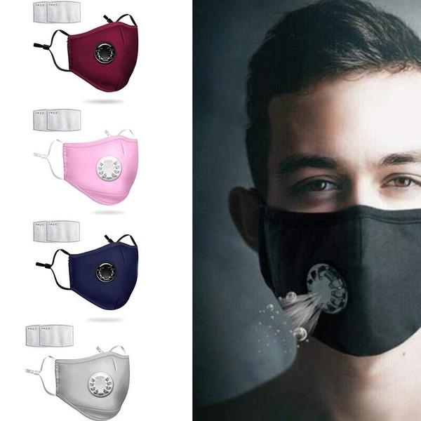 washable, Fashion, mouthmask, solidmask