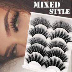 magneteyelash, Eyelashes, magneticeyelash, Eye Makeup