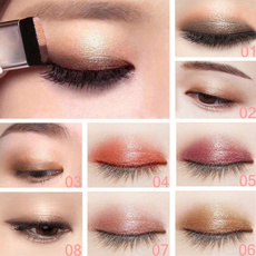 Eye Shadow, eye, Jewelry, Beauty