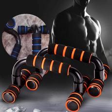 fitnesspushupbar, portable, pushupstandbar, pushupsbar