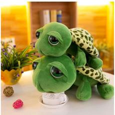 Turtle, cute, toydoll, Gifts