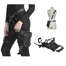 Lace, Fashion Accessory, Fashion, Waist