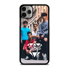 case, Iphone 4, iphonex, Mobile Phone Accessories