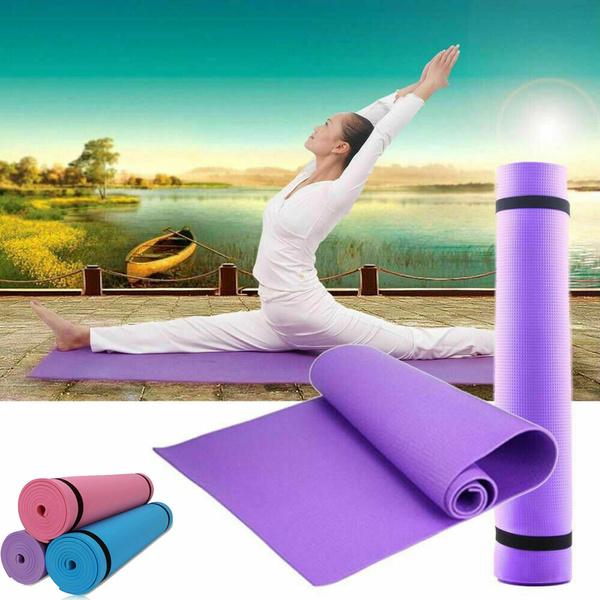 Yoga Mat, meditationmat, Yoga, Fitness