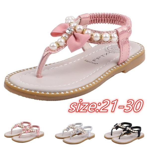 kidssandal, beach shoes, Sandals, Flats shoes