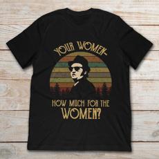 jake, Shirt, unisex, Vintage