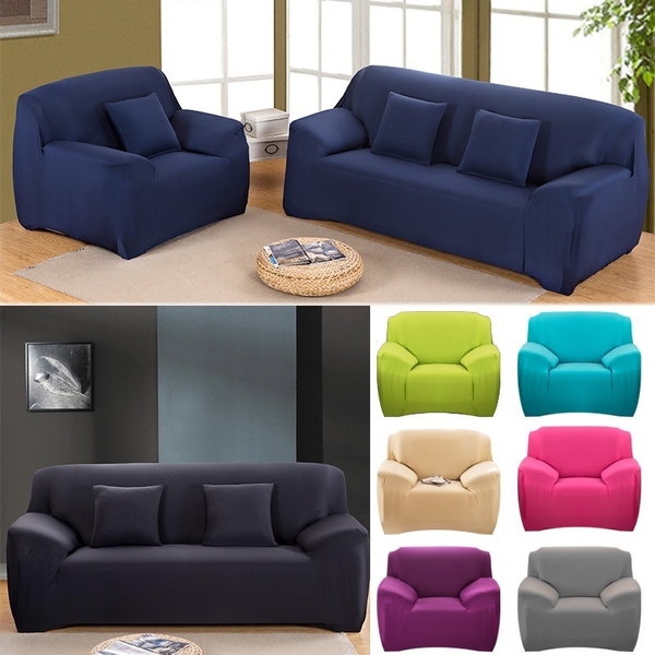Spandex, Home Decor, indoor furniture, Home & Living