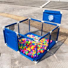playpen, Exterior, playpenballpit, playfence