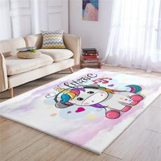 cute, Mats, Colorful, rainbow