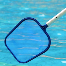 Cleaner, poolcleaner, leaf, swimmingpoolcleaner