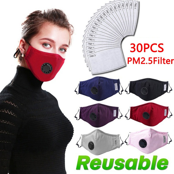 respiratormask, Outdoor, mouthmask, activatedcarbonmask