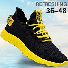 Sneakers, lightweightshoe, Sport, tennis shoes