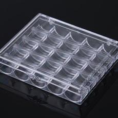 Box, case, bobbinbox, boitederangementenplastique