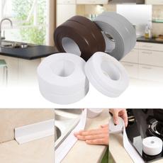 Bathroom Accessories, showerplumbing, Home Decor, sealingstripe