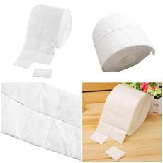 cottonpadspaper, cleanpaper, Belleza, cleaningwipe
