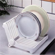 storagerack, Kitchen & Dining, feedingbottleholder, Shelf