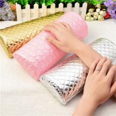 manicuretablenaildesk, Fashion, art, Cushions