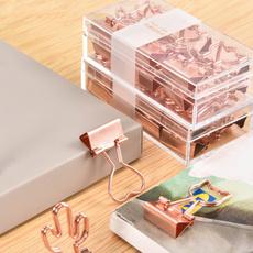Office Supplies, studentsupplie, fileorganizer, paperfile