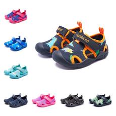 shoes for kids, Sandals & Flip Flops, Sandals, Baby Shoes