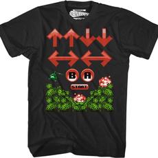 Funny T Shirt, Cotton, Cotton T Shirt, sporttshirt