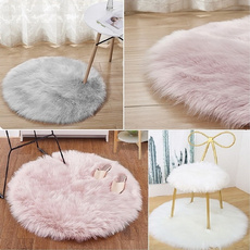 Fashion, fur, Home Decor, fluffy