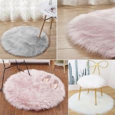 Fashion, fur, Home Decor, fluffy