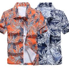 Summer, summer t-shirts, Tops & Blouses, Shirt