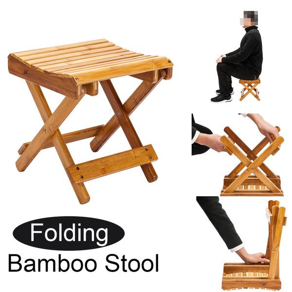 Wood, Bathroom, Outdoor, Wooden