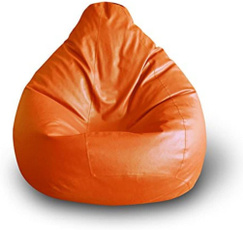 beanbagcover, beanbag, storagebeanbagchair, Craft