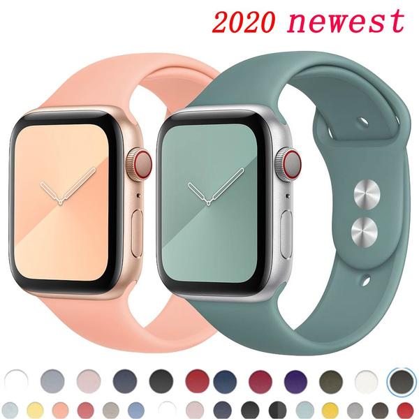 Apple, iwatchband38mm, apple accessories, Bracelet