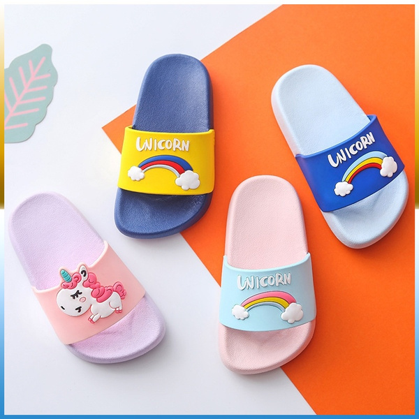 kidssandal, beach shoes, Flip Flops, Sandals