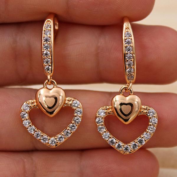 lasercavingearring, Earring, Laser, Jewelry