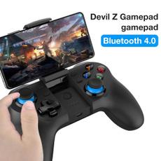 Gaming, Gifts, gamepad, bluetoothgamepad