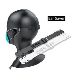 earloophook, maskaccessorie, maskband, maskextensionbuckle
