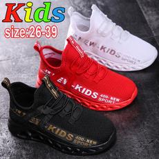 shoes for kids, kidstennisshoe, Sneakers, Sport