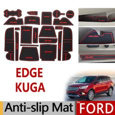 fordkugaescape2013216prefacelift, thecarmat, gateslotmat, Cup