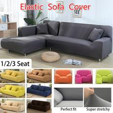 armchairslipcover, loveseatslipcover, sofabezug, Elastic