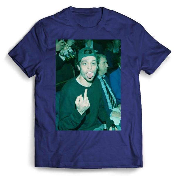 Funny T Shirt, petedavidsonmansteetshirt, summer shirt, Plus size top