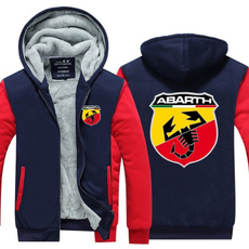 motorcyclejacket, Fashion, Winter, abarthmoto
