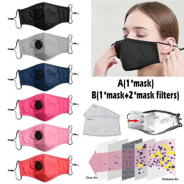respiratormask, pm25mask, mouthmask, facemaskcover
