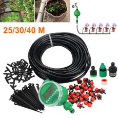 $25, irrigation, hose, Garden