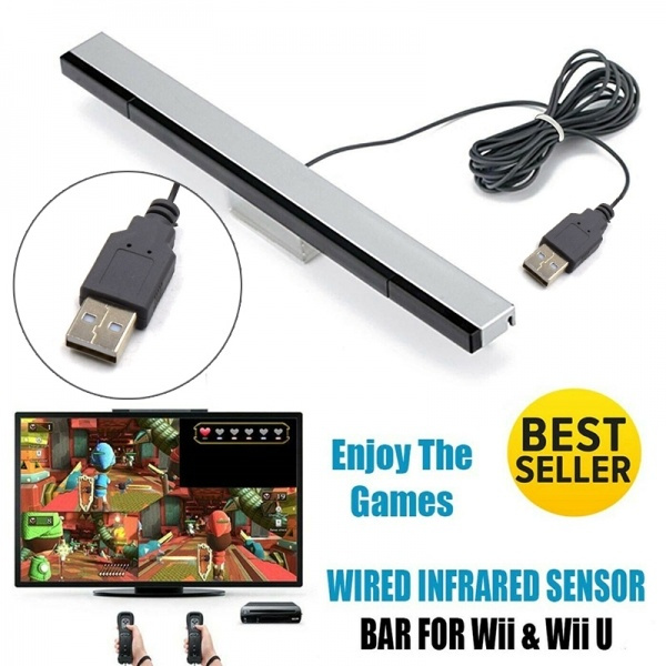 Video Games, wiicontroller, Nintendo Wii, wiigame