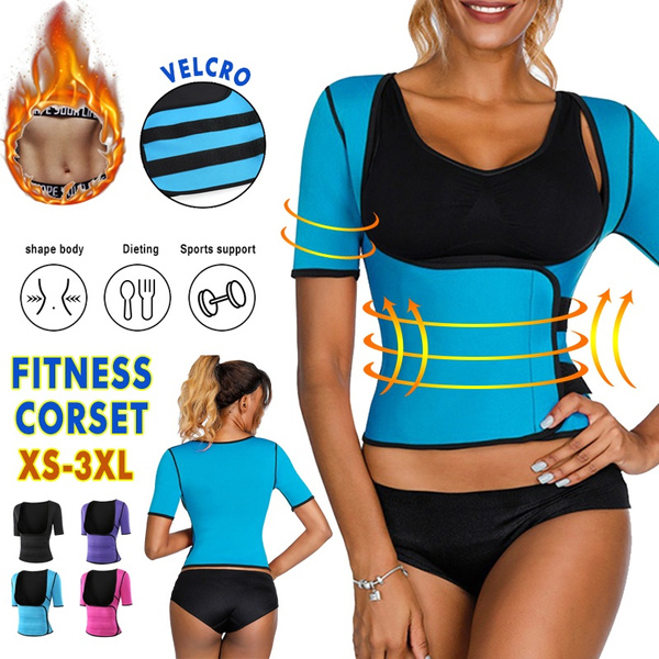 slimmingshapewear, Waist, Corset, Body Shapers