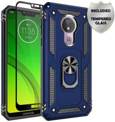 case, ringkickstand, Motorola, Case Cover
