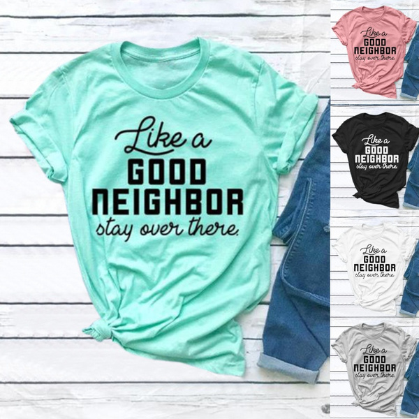 Tops & Tees, Fashion, Shirt, introvertshirt