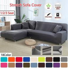armchairslipcover, Fashion, sofaprotectorcover, Home Decor
