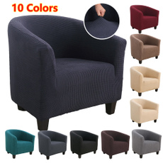 Home Decor, couchcover, armchair, Coffee