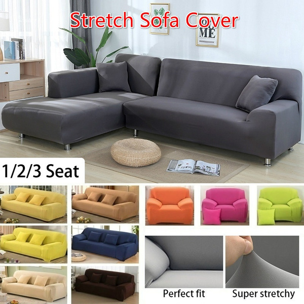 armchairslipcover, sofacover3seater, couchcover, Elastic